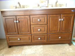 brushed nickel kitchen cabinet knobs brushed nickel knobs for cabinets full size of cabinet knobs brands