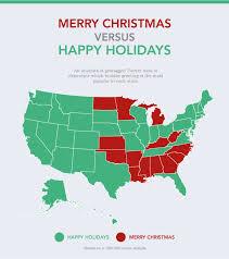 the merry vs happy holidays debate treetopia
