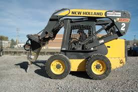 skid steer skid steer excavator 52 skid steer backhoe