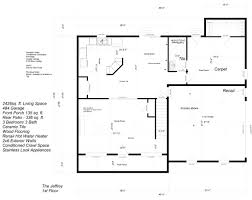 jbs some of our houseplans