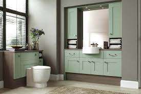 appealing yellow bathroom accessories sets contemporary best