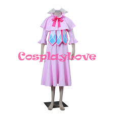 Mavis Halloween Costume Cheap Mavis Costume Aliexpress Alibaba Group