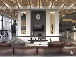 art deco interior design modern art deco interior interior design ideas interior design