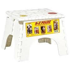 wondrous collapsable step stool design u2013 bizchatapp co