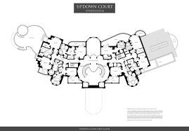 Ennis House Floor Plan by Real Estate Agent Property Updown Court Goes Down In A Blaze Of