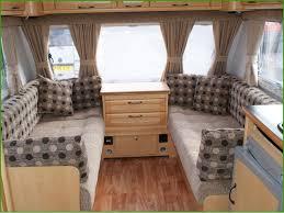 Caravan Upholstery Fabric Suppliers Ftp Foam Co Uk