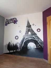 Rideau Chambre Ado by