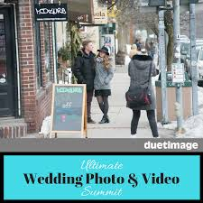Wedding Photographer Cost Why Does Wedding Photography Cost So Much And What Do I Get For