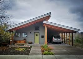 home design eugene oregon eugene oregon home design and build eugene or home remodeling