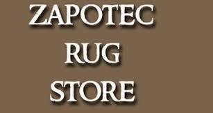 Zapotec Rugs Zapotec Rug Store
