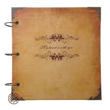 Wedding Albums Printing Compare Prices On Printed Wedding Albums Online Shopping Buy Low