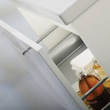 envy designer bathroom 600mm walnut vanity unit