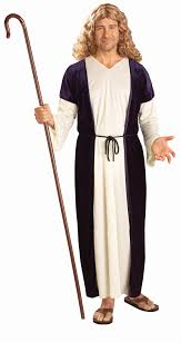 priest halloween costume collection biblical halloween costumes pictures biblical costumes