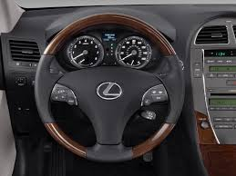 lexus is300 steering wheel steering button 2010 clublexus lexus forum discussion