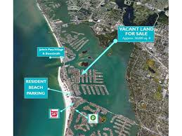 Map Of Treasure Island Florida by Real Estate For Sale Capri Blvd Treasure Island Fl 33706 Mls