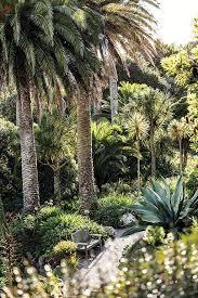 palm trees and sandy beaches u2026in england photos condé nast