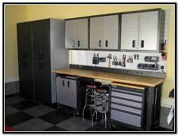 husky garage cabinets store beautiful husky garage storage garage storage galleries home
