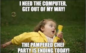 Little Girl Memes - little girl running meme list of fat little girl running away memes