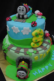 and friends cake and friends cake for birthday png