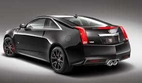 cadillac cts sport coupe 2015 cadillac cts v coupe concept sport car design