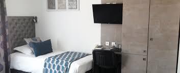 chambre d hotes maussane les alpilles hôtel val baussenc charming hotel maussane les alpilles arles