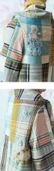 best 25 plaid pattern ideas on pinterest burberry pattern