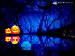 halloween screensaver animated halloween screensaver download icom csa24 download