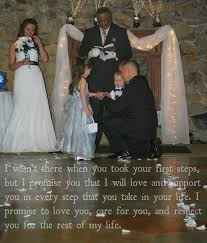 wedding quotes joining families family photo idea religious spiritual christian photo ideas
