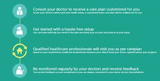 non medical home care business plan template non medical home care business plan sle best of philips