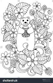 100 doodle color pages doodle alley coloring pages paginone biz