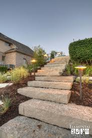 Kichler Led Landscape Lighting by Landscape Lighting