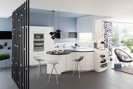 cuisiniste mobalpa cuisine mobalpa nouvelle collection 2017 innovation