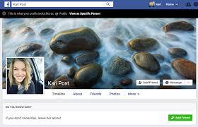 kari post photography u2013 just another wordpress site