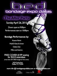 dallas tx halloween party sunday apr 26th 2015 expo dallas closing party at the