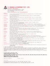 schand u0027s icse mathematics book i for class ix by op malhotra and