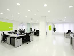 office modern medical office design ideas best collection