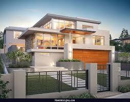 designer homes for sale designer homes for sale australia house design plans