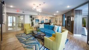 100 home decor charleston sc tour this elevated coastal