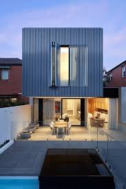 timeless contemporary victorian home design in melbourne