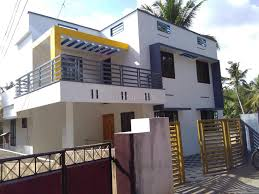 1600 square feet 3bhk kerala home design at 5 cent plot area