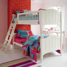 Antique White Bunk Beds 8 Best Bunk Beds Images On Pinterest Playroom Furniture Bed