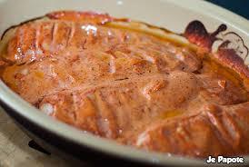 cuisiner blanc de poulet poulet tandoori recette indienne je papote