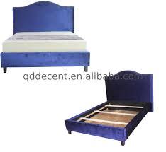 folding sofa bunk bed designs folding sofa bunk bed