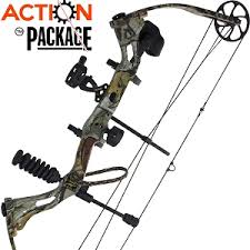 a real archery pro shop you can trust bows archery