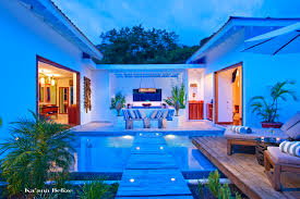 belize resorts top resorts in belize belize all inclusive resorts