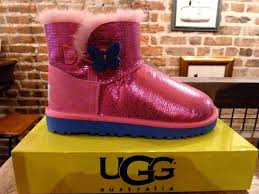 s pink ugg boots sale 104 best shoes images on crib shoes kid shoes