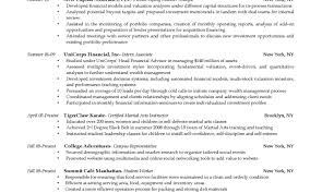 exle of college student resume freshman college student resume is one of the best idea for you to