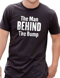 gifts for to be best 25 to be gifts ideas on to be men