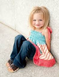 2 year old wavy hair styles images best 25 toddler girls hairstyles ideas on pinterest toddler