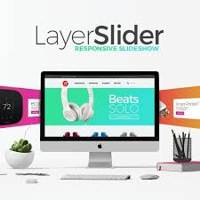 layer slider responsive slideshow prestashop addons